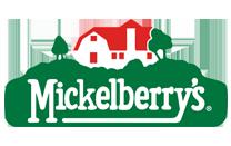 Mickelberry's